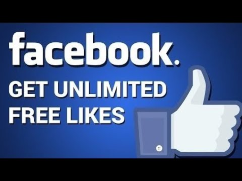 How to get More Likes on #FACEBOOK POSTS...100% working tricks..Now Get 1000 likes in 1 minutes