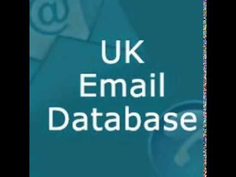 Uk Mailing Addresses List Leads Company Directory! Zifzi