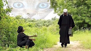 Black Forest {Igbo Dudu} | ODUNLADE ADEKOLA | ENIOLA AJAO |- Latest 2019 Yoruba Movies Premium Drama