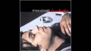 "Ryan Adams, ""To Be Young (Is to Be Sad, Is to Be High)"""