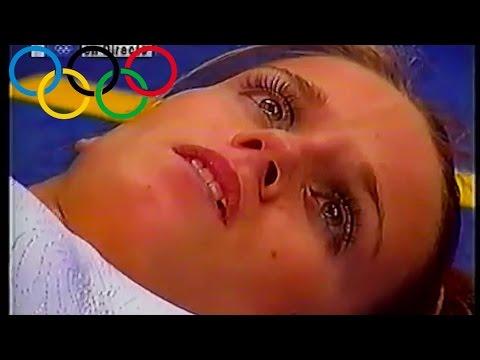 Atletas Olimpicos Que Murieron De Forma Tragica Accidentes En