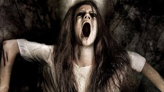 Mystery Horror Movies 2019 English - New Hollywood Full Length Thriller Film