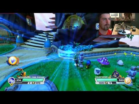SKYLANDERS SWAP FORCE DOUBLE MONEY HACK$$$