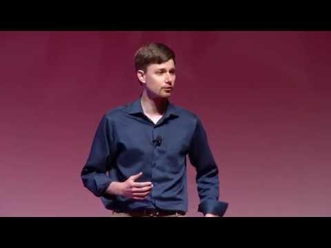 Why Elementary Schools should Teach Java   Andrew Svehaug   TEDxElCajonSalon