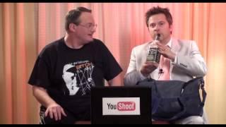 Jim Cornette - What