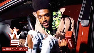 """SKNY """"I Got"""" (WSHH Exclusive - Official Music Video)"""