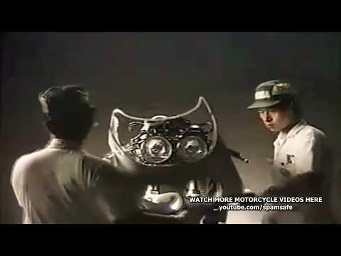 SECRETS: How to build MOTOGP RACE ENGINE