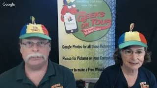 83 Google Photos Faq