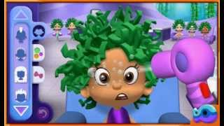 bubble guppies game Videos - 9tube tv