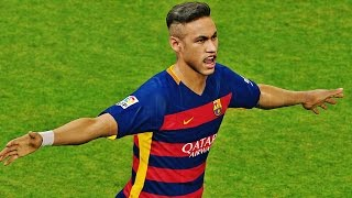 Pes 2017 official barcelona faces neymar shirtless pes 2016 pes 2016 neymar goals skills hd 60fps voltagebd Images