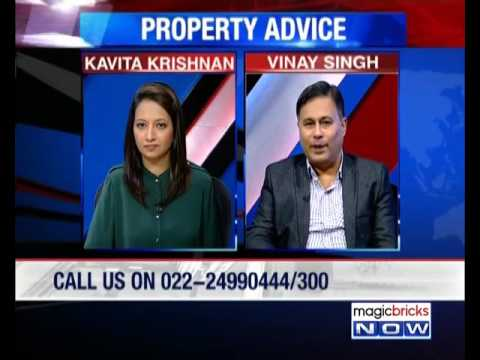 How to claim income tax refund?- Property Hotline