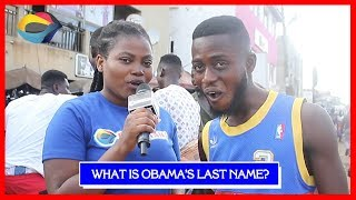What is OBAMA