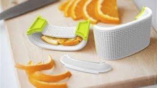 20 Dreamfarm Kitchen Gadgets - Kitchen Gadgets On Amazon