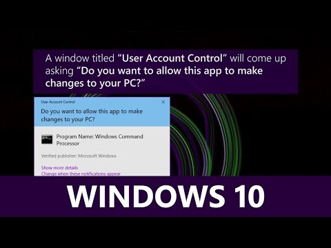 Windows 10 - Learn how to reset your TCP/IP and Winsock stack.