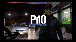 D Knowledge x Shakaveli x Wrigz x Liquid - Private [Music Video] | P110
