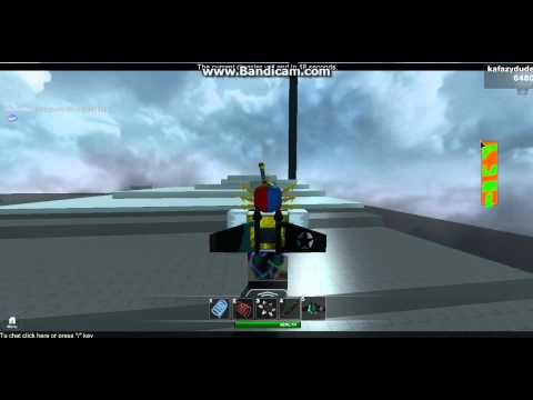 how to use the jet pack roblox