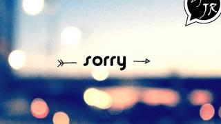 Justin Bieber Ft. J Balvin - Sorry Latino / ( DjJosuel Ramirez  Ft. F