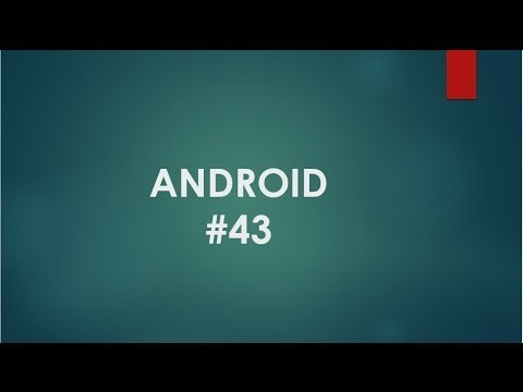 android tutorial for beginners  43 timepicker dialog in android