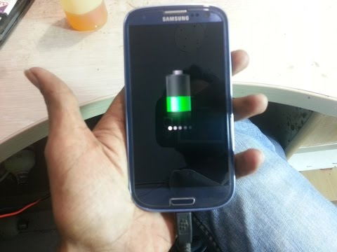 samsung S3 charging solution | samsung S3 NEO GT-I9300I charging problem solution,in hindi
