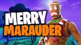 Merry Marauder Montage Videos 9tube Tv