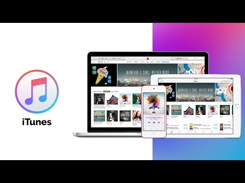 Solve: iTunes Doesn't Recognize iPhone,iPad & iPod 100% Working - Apple 360 Tutorial