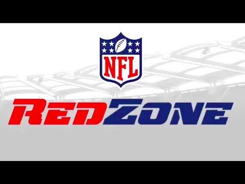 NFL Redzone Live Stream