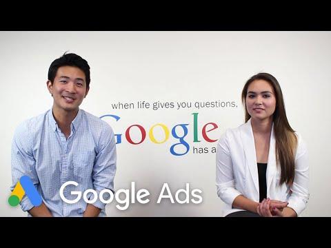 Ask AdWords - Google Partner Exams