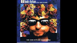 Knockin' On Heavens Door   - The Bob Dylan SongBook