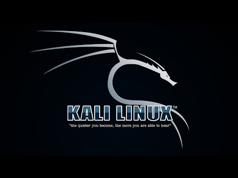 Kali Linux Repository Issue Solve [