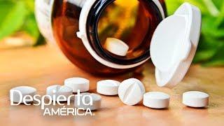 Los efectos de la aspirina y otros analgésicos en la sangre   Dr. Juan