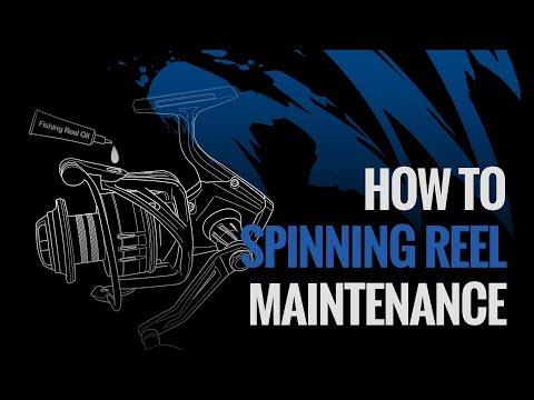 OKUMA - Cals Universal Reel Grease - Spinning Reel