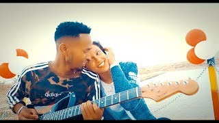 Ethiopian music new 2019 HD Mp4 Download Videos - MobVidz