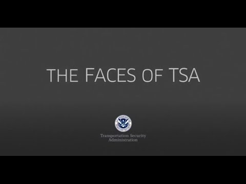 Faces of TSA_Martin Elam
