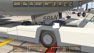 MisterX6 Videos - votube net