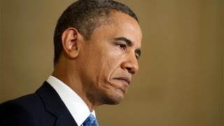 Obama Has Actually Issued Least Executive Orders In 100 Years