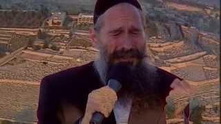 מרדכי בן דוד קומזיץ א | על זה היה (מבד) | MBD Kumzits 1