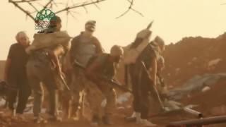 Таъсири зидди сил маводи мухаддир маз