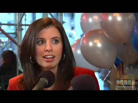 firstwivesworld.com - Renegotiating a divorce settlement