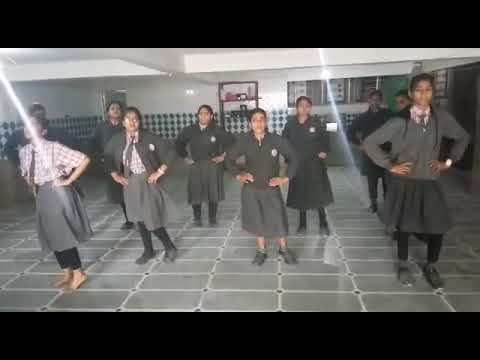 Xxx Mp4 Learning Of Dance By Ninth Class Girls 3gp Sex