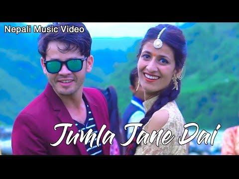 Xxx Mp4 Jumla Jane Dai Purnakala BC 39 S New Nepali Lok Dohori Song 2018 Sudhir Jairu D Suse Dance Group 3gp Sex
