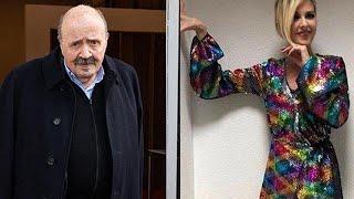 'Vergognatevi', Maurizio Costanzo e il suo sfogo dopo la morte di Nadia Toffa: cosa è successo