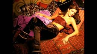 16.Despina Vandi-Oute ena euxaristw [Profities 1999] HD