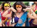 Disturb Chestunnade Full Video Song Hd Devudu Chesina Manush