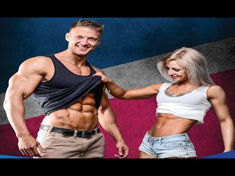 how to get flat stomach without exercise 🤸♀️🤸♂️ The Fat Decimator System Review