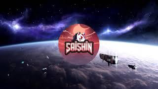 Saishin - Explore the world