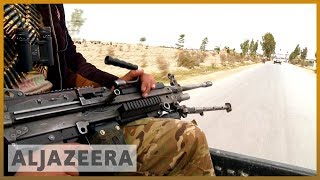Download 🇦🇫 Fears of ISIL regrouping in Afghanistan after Syria defeat | Al Jazeera English Video