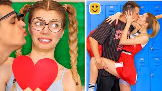 Valentines Day Special! Valentine Hacks & Adorable Gift DIY Ideas For Your Valentine by Mr Degree