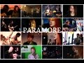 Paramore Acoustic Full Album Lyrics Subtitulos En Espanol