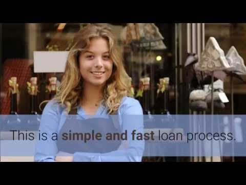 How To Get a Small Business Loan in Florida