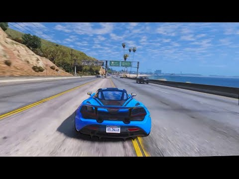 Will GTA 6 actually look like that?